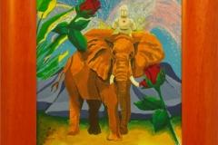 privateelephant