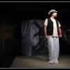 dvdnatahu-vetrnymlynar-008