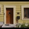doorsinberoun