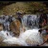 littlewaterfall