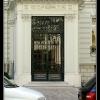 nice-doors