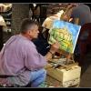 nice-painter