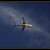 nice-landing