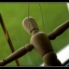 woodenhangedb