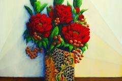 Kytice-ve-zdobne-vaze