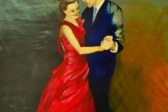 Jakub-Alenka-tanec