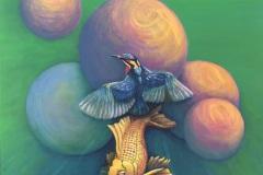 Kolibrik-a-Ryba