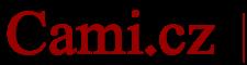 CAMI.cz